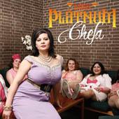 Miss Platnum : Chefa