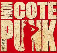 Mon Côté Punk : Passeport
