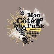 Mon Côté Punk : Anawah