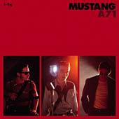 Mustang : A71