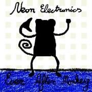 Neon Electronics :