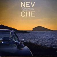 Nevche     (Nevchehirlian) : Rétroviseur