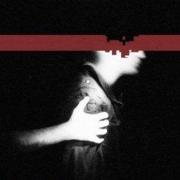 Nine Inch Nails (Trent Reznor) : The Slip