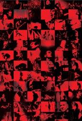 Noir Désir : En Images