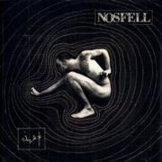 Nosfell : Nosfell