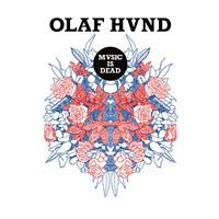 Olaf Hund : Music Is Dead