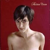 Pauline Croze : Pauline Croze