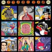 Pearl Jam : Backspacer