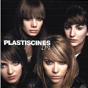 Plastiscines : LP 1
