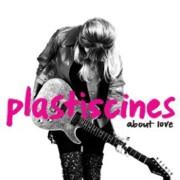 Plastiscines : About Love