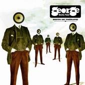 George Sound : Bouts De Thérapie