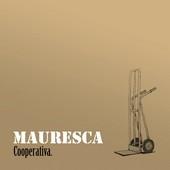 Mauresca Fracas Dub : Cooperativa