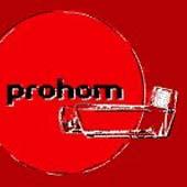 Prohom : PROHOM
