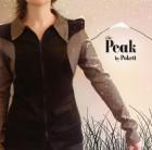 Pokett : The Peak