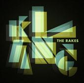 The Rakes : Klang