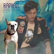 Raphaël : Super-welter