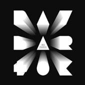Ray Bartok : No Panik