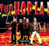 The Hop La ! : Rigolus