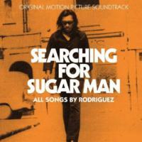 Sixto Rodriguez : Searching For Sugar Man (B.O.F.)