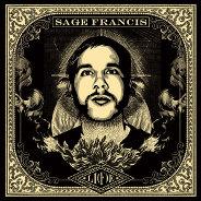 Sage Francis : Li(f)e