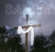 Salem : King Night
