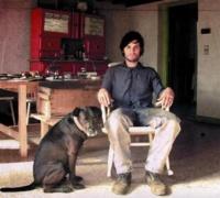 Sammy Decoster : Tucumcari
