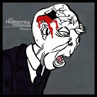 Les Hatepinks : Sauerkrank / Opupo 4