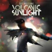 Saul Williams : Volcanic Sunlight