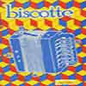 Scott Taylor : BISCOTTE