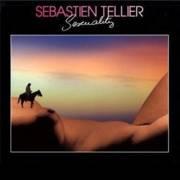 Sébastien Tellier : Sexuality