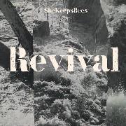 She Keeps Bees : Revival (EP)
