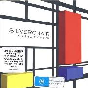 Silverchair : Young Modern