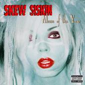 Skew Siskin : ALBUM OF THE YEAR