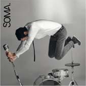 Soma : Ep 5 Titres