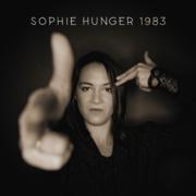 Sophie Hunger : 1983
