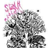 Stalk : A Tale