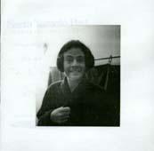 Steve Shiffman : Tambourino