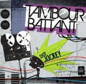 Tambour Battant : Chip Jockey