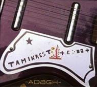 Tamikrest : Adagh