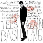 V/A : Tels Alain Bashung