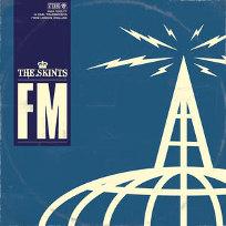 The Skints : Fm