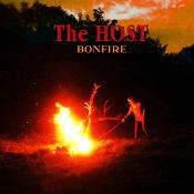 The HOST (The H.O.S.T.) : Bonfire