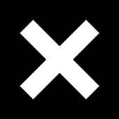 The XX : The XX