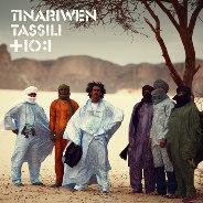 Tinariwen : Tassili