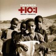 Tinariwen : Imidiwan Companions