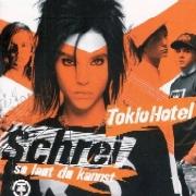 Tokio Hotel : Schrei So Laut Du Kannst
