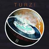 Turzi :