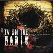 Tv On The Radio : Return To Cookie Mountain