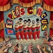 Weepers Circus : En Concert