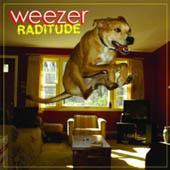 Weezer : Raditude